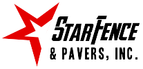 Star Fence and Pavers, Inc.